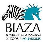 BIAZA Conservation