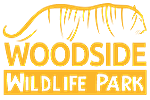 WoodsideWildlife