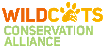 Wildcats Conservation Alliance logo
