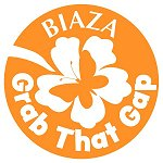 BIAZA - Grab That Gap